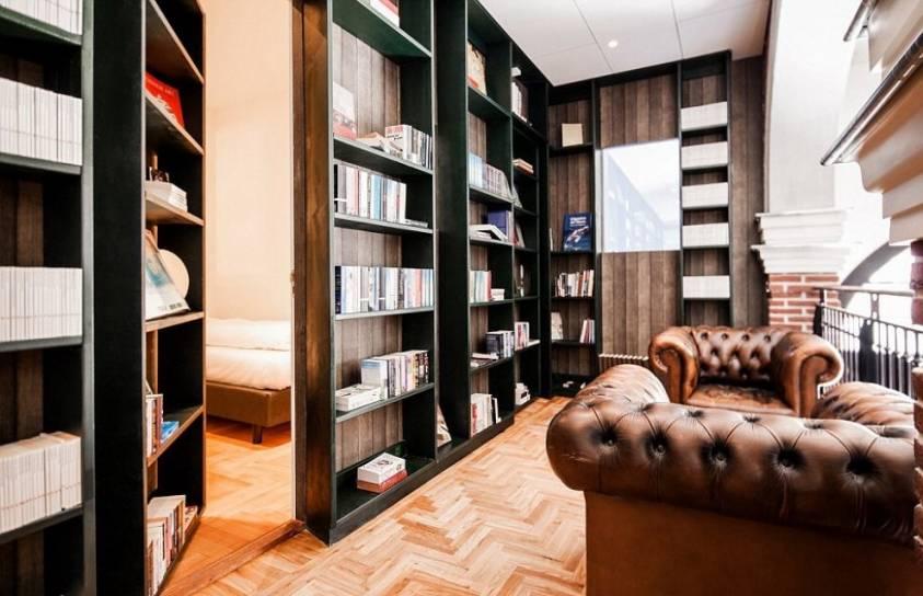 Interior Relooking: San Valentino: gli hotel di design più belli ...