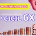 PROMO Rumah Subsidi  Nuansa Cluster DP Cuma 5Juta Cicil 6X Di Cibitung Bekasi