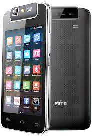 Dalam menciptakan smartphone Android murah Mito memanglah ahlinya Spesifikasi Mito Fantasy Selfie 2 A330 Android 800-an