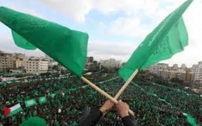 تشمل الميناء والمطار ورواتب موظفيها.. حماس تبحث تهدئة مع إسرائيل لخمس سنوات التفاصيل من هناا