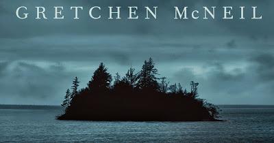 Resultado de imagen para diez gretchen mcneil