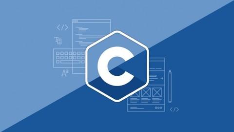 Introducción a la programación en C. Un enfoque práctico.