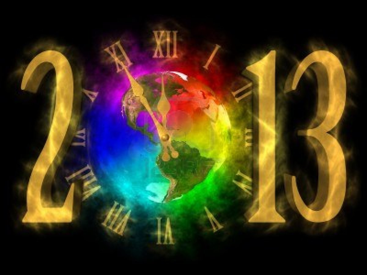Happy New Year 2013 Wallpapers. 1200 x 900.Happy New Year Graphics Free Download