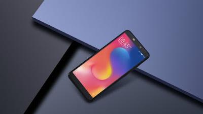 7 HP Android Gaming 1 Jutaan Terbaik 2018