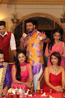 Jaat Ki Jugni  Ek Vispak Prem Kahaani   TV Show Stills Exclusive Pics ~  060.JPG