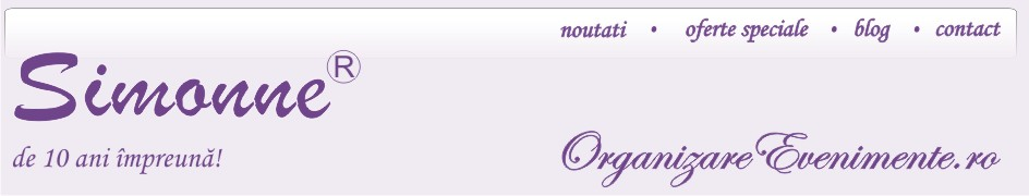 Simonne Invitatii Nunta Online Personalizate Haioase Elegante