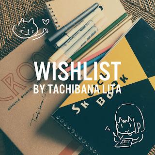 http://lita426t.blogspot.jp/2016/04/wishlist.html