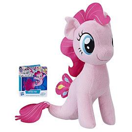 MLP Pinkie Pie Plush by Hasbro