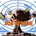 ALERTA MÁXIMO: Possível Ataque ao Complexo da ONU em Nova York em Maio [VÍDEO]