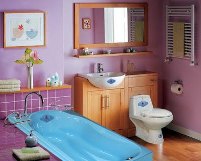 Bồn tắm gia đình, Bồn tắm Masage - Seltagroup