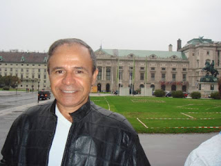 Dr. Pedro Souto, filho ilustre de Baraúna morre aos 64 anos