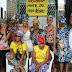 Oficina sobre autocuidado feminino acontece no Alto das Pombas amanhã (26)
