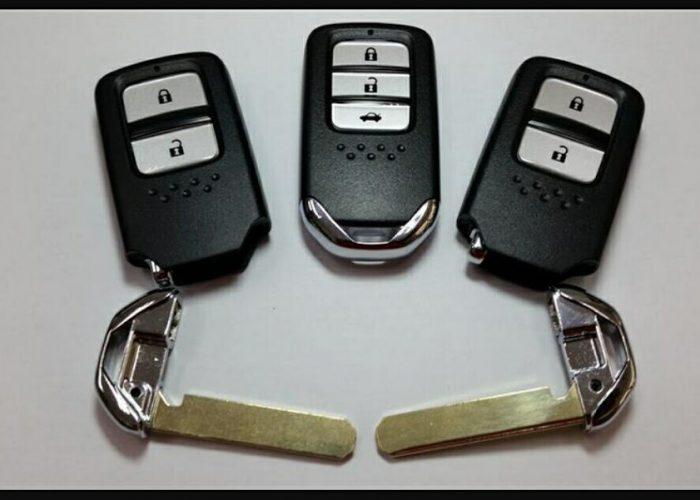 duplikat kunci bandung