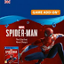 Marvels Spider-Man: The City That Never Sleeps PS4 UK
