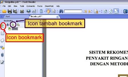 foxit reader merge pdf files