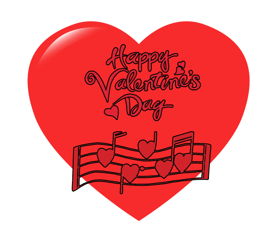 Happy Valentines Day What A Perfect Day To Order One Of Our Musical Instruments For Your Sweetheart Many Of Our Instruments Even Come In Red