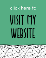 Visit my Website
