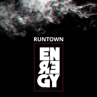 NEW TUNE: Runtown – Energy