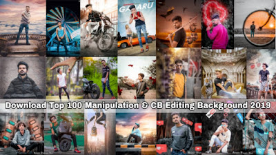 picsart background edit  picsart background hd images download zip  picsart background edit hd  picsart background edit download  picsart background 4k hd images download  picsart background bike  picsart background blur  background download