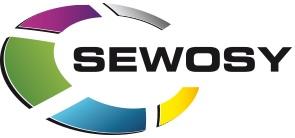 SEWOSY : Innover pour sécuriser !