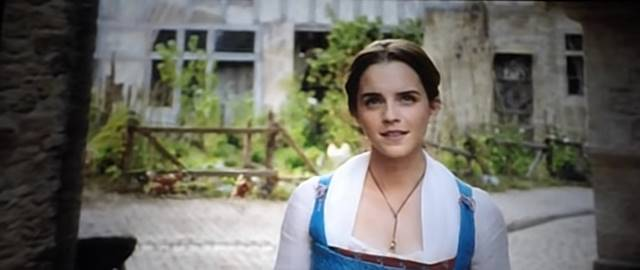 Screenshots Beauty and the Beast (2017) HD-TS 720p MKV 1.8 GB Uptobox Free Full Movie www.uchiha-uzuma.com