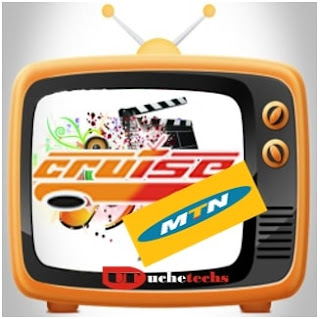 What is Cruise TV, MTN Free