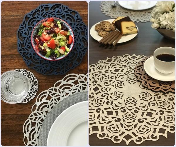 mesa-hogar-Consejos-tips-decoracion