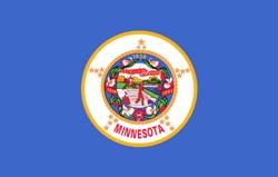 Minnesota Hakkında Bilgiler