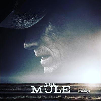 the mule, la mula,