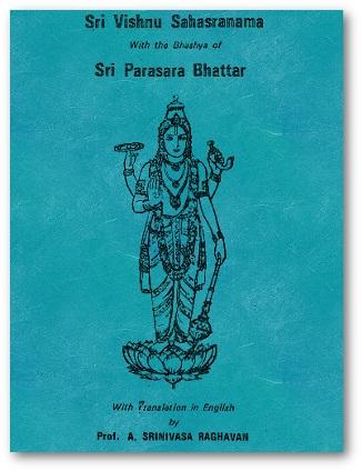 Vishnudut1926: E-BOOKS 04 (Hindi and Sanskrit)