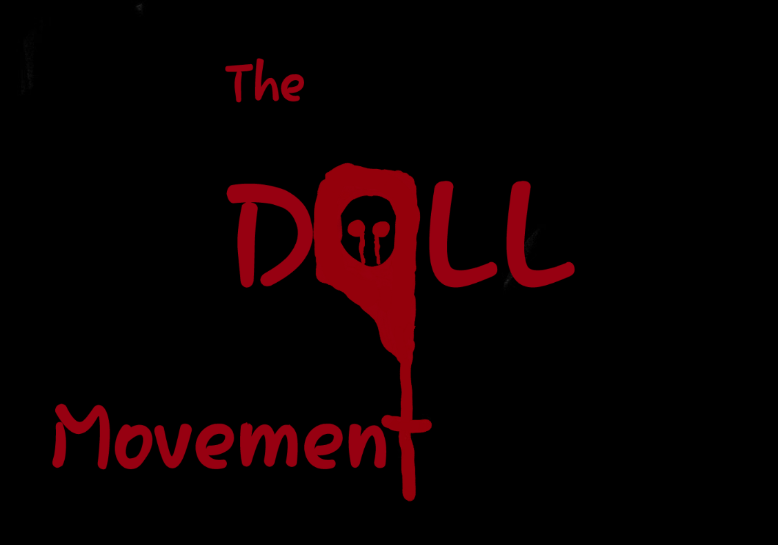 The Doll Movement