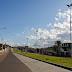 Caixa autoriza prefeitura de Porto Alegre a usar R$ 15 milhões para bônus-moradia