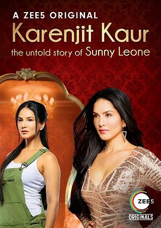 Karenjit Kaur 2018 Season 1 Complete Hindi 1.9GB HDRip 720p