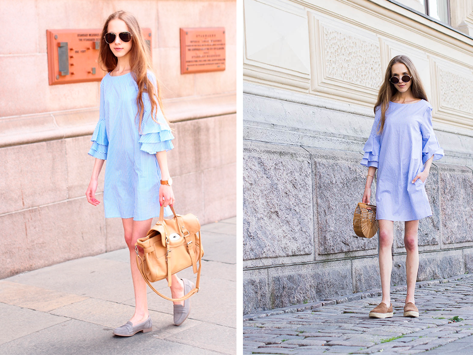 fashion-blogger-summer-style