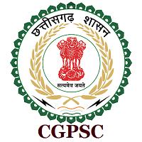CGPSC Jobs Recruitment 2019 - Assistant Professors 1384 Posts