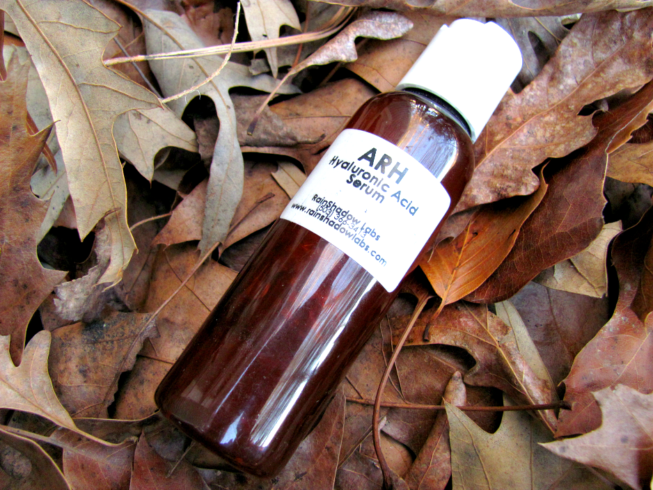 rainshadow-labs-arh-hyaluronic-acid-serum