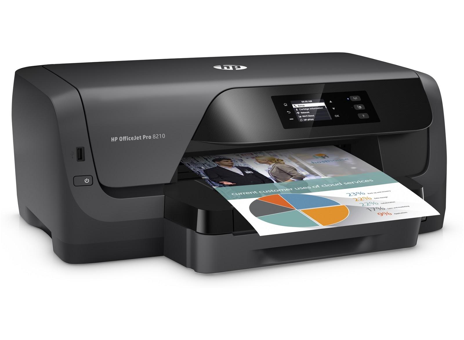 hp officejet pro 8210 printer driver download driver and software. Black Bedroom Furniture Sets. Home Design Ideas