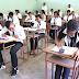 Suspeita de Fraude anula Exame de Recorrência de Física 12ª Classe na Cidade de Maputo