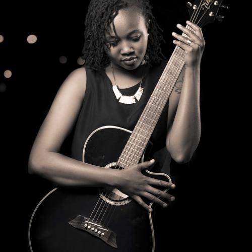 Alice Kimanzi - Nikuabudu