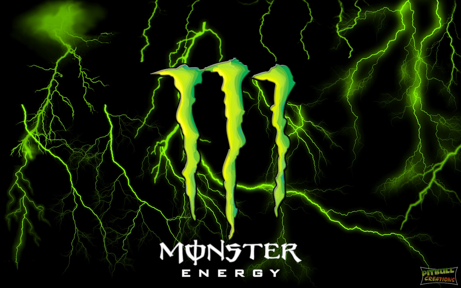 monster energy wallpaper | Welcome to D_Rex174