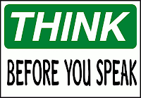 PS: К вопросу о хроническом отрицании - 🇬🇧 Английский Язык