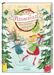 https://www.oetinger.de/nc/schnellsuche/titelsuche/details/titel/1209263/25206/26829/Autor/Barbara/Rose/Die_Feenschule.html