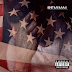#NewMusic - Eminem - Untouchable