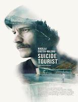 pelicula Suicide Tourist