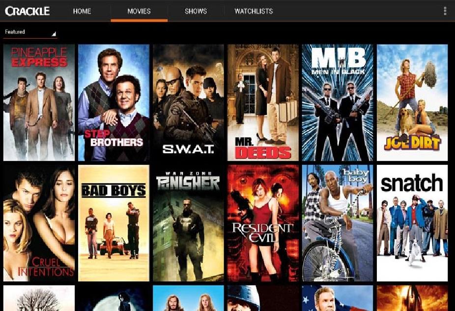 Ingin Download Movie Untuk Android Nonton Film Di Android Gratis