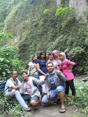 DSCN2223 Exploring Bromo Madakaripura, enjoy beautiful sunrise and and great waterfall