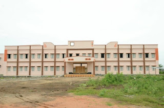 Kamareddy District, Telangana Recruitment