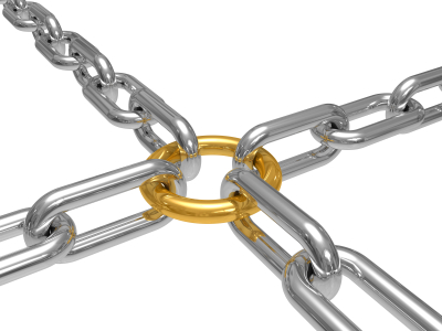 Build Backlinks to Your Site