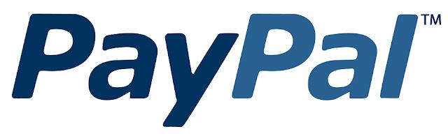 19 سؤال وجواب حول شركة بايبال  Paypal