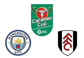 Manchester City - Fulham Canli Maç İzle 01 Kasim 2018